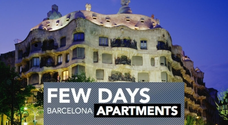 Extras-Apartments