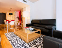 luxury-executive-one-bedroom-apartment-paseo-de-gracia-16